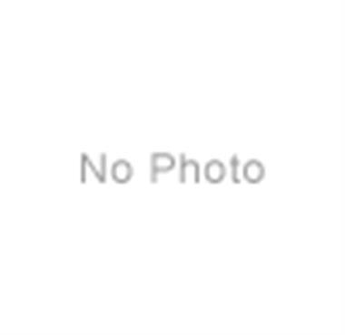 370803船用物料手册 船用司多目录 6位IMPA书 光盘