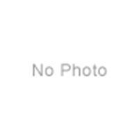 IMPA591041 591043 角磨机垫片 (带螺母)
